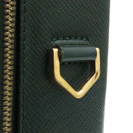Louis Vuitton(루이비통) M30834 타이가 서류가방 이미지5 - 고이비토 중고명품