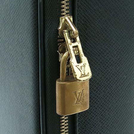 Louis Vuitton(루이비통) M30834 타이가 서류가방 이미지6 - 고이비토 중고명품