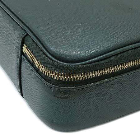 Louis Vuitton(루이비통) M30834 타이가 서류가방 이미지7 - 고이비토 중고명품
