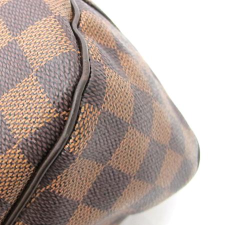 Louis Vuitton(루이비통) N41131 다미에 에벤 캔버스 에보라 MM 2WAY [부천 현대점] 이미지5 - 고이비토 중고명품