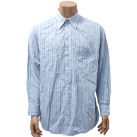 JONES NEWYORK(존스뉴욕) 셔츠