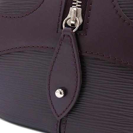Louis Vuitton(루이비통) M5932K 에삐 레더 보울링 몽테뉴 PM 토트백