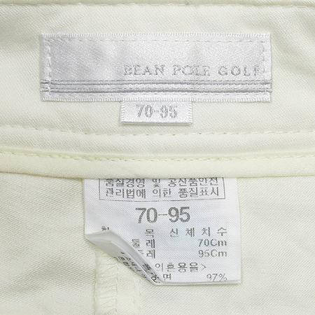Bean Pole(빈폴) 골프웨어 바지