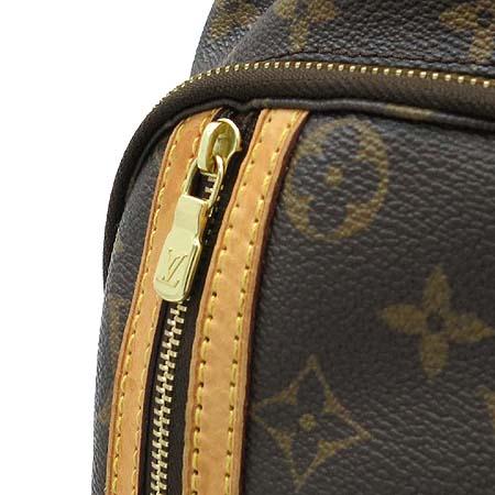 Louis Vuitton(루이비통) M40107 모노그램 캔버스 보스포어 백팩 [명동매장]