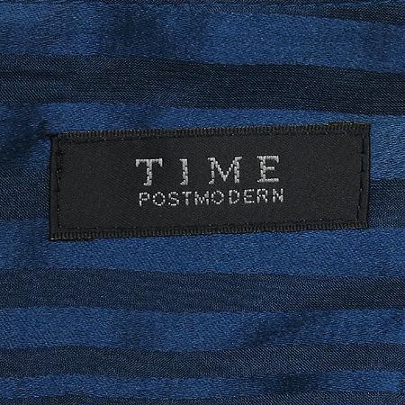 Time(타임) 실크 스커트