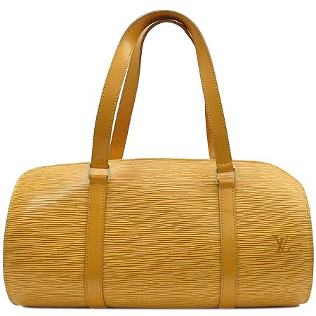 Louis Vuitton(���̺���) M52229 ���� ���� ������ ��Ʈ��