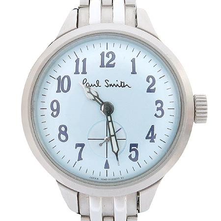 Paul Smith(폴스미스) 2D1020287 스카이 블루 시티 미니 여성용 시계 [강남본점]