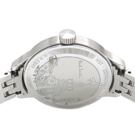 Paul Smith(폴스미스) 2D1020287 스카이 블루 시티 미니 여성용 시계