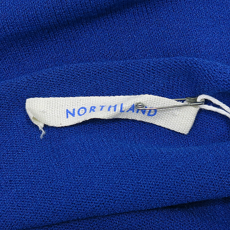 NORTHLAND(�뽺����) (MADE IN ITALY) ����� ������ ���ǽ�