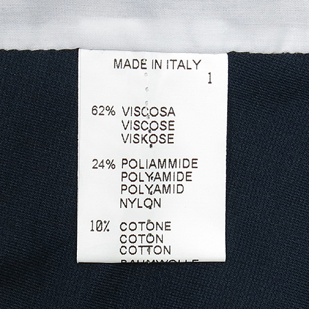 Siste's 베스트 (made in italy)
