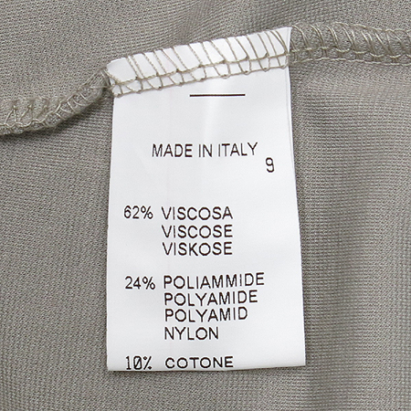 Siste's 민소매 원피스(made in italy)