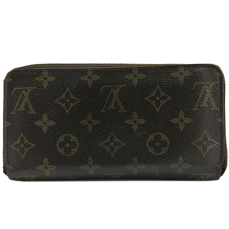 Louis Vuitton(���̺���) M60017 ���׷� ĵ���� ���� �� ������
