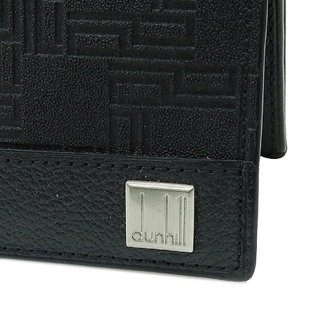 Dunhill(����) ���� �ΰ� ��� �? ������