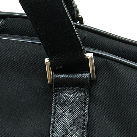 Prada(프라다) 슈트 케이스 이미지5 - 고이비토 중고명품