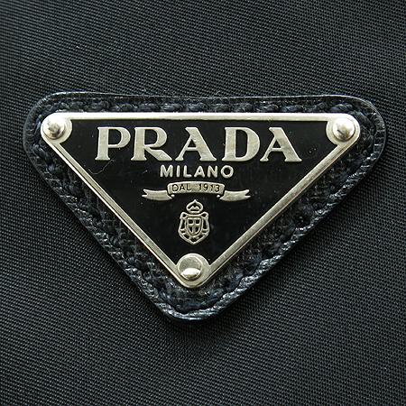 Prada(프라다) 슈트 케이스 이미지6 - 고이비토 중고명품