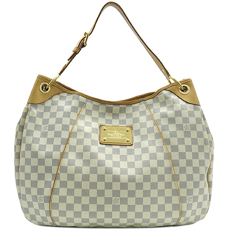 Louis Vuitton(���̺���) N55216 �ٹ̿� ���ָ� ĵ���� �������� GM �����[��õ��]