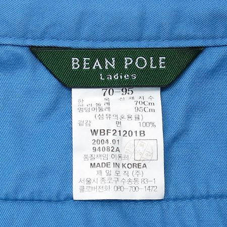 Bean Pole(빈폴) 면바지