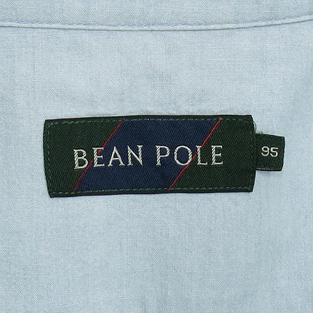 Bean Pole(빈폴) 애플그린 집업 점퍼 이미지5 - 고이비토 중고명품