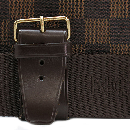 Louis Vuitton(루이비통) N23252 다미에 캔버스 이케어 2WAY
