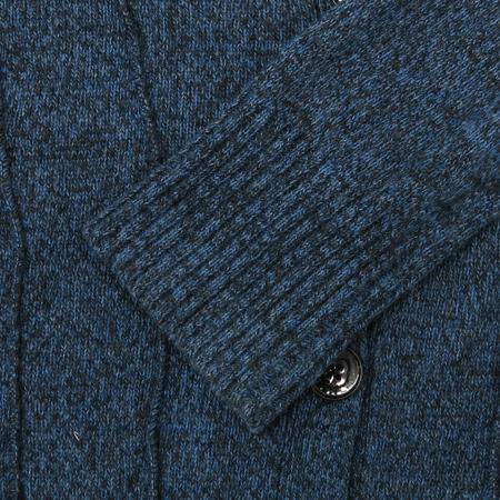 Marc by Marc Jacobs(마크바이마크제이콥스) V넥 가디건 [부산센텀본점] 이미지3 - 고이비토 중고명품