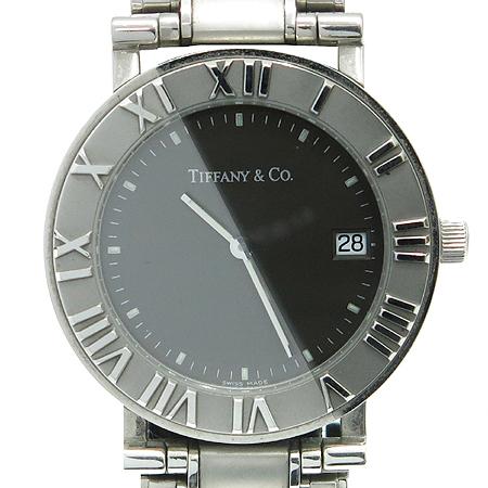 Tiffany(Ƽ�Ĵ�) ��Ʋ��(ATRAS) ���� ��ƿ ��� ������ �ð�