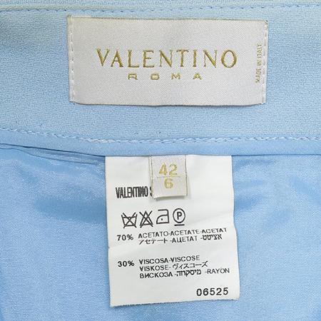 VALENTINO(발렌티노) 스커트