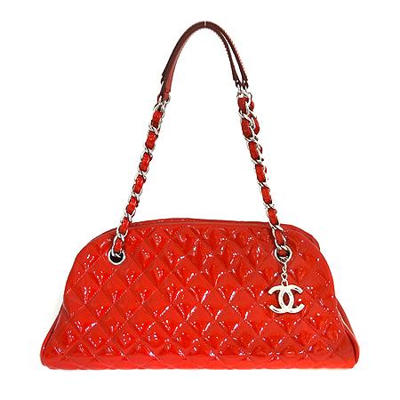 Chanel(����) A50557Y06830 �������� ���̴�Ʈ M������ ���� ����� [�ϻ����]