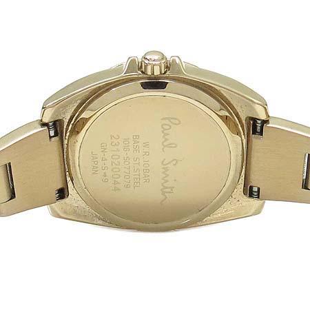 Paul Smith(폴스미스) BB6 02591 CLOSED EYES 여성용 시계