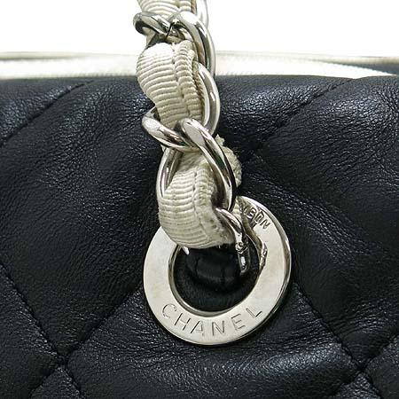 Chanel(����) A47919Y06289C0229 ���� ü�� ����Ų ȭ��Ʈ ��Ƽġ �����