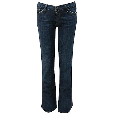Premium Jeans(프리미엄진) GOLD SIGN (골드사인) 청바지