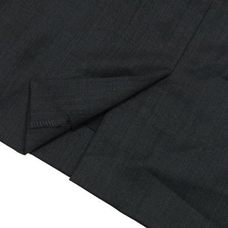 Escada(에스까다) 그레이 컬러 스커트 [강남본점] 이미지4 - 고이비토 중고명품