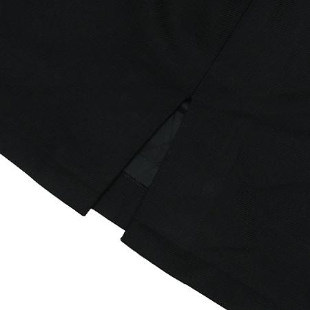 Escada(에스까다) 블랙 컬러 스커트