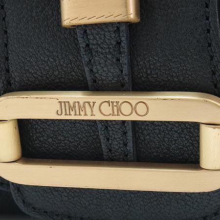 JIMMY CHOO(������) �? ���� ���� ��Ʈ ��� Ŭ��ġ�� �Ŀ�ġ �����