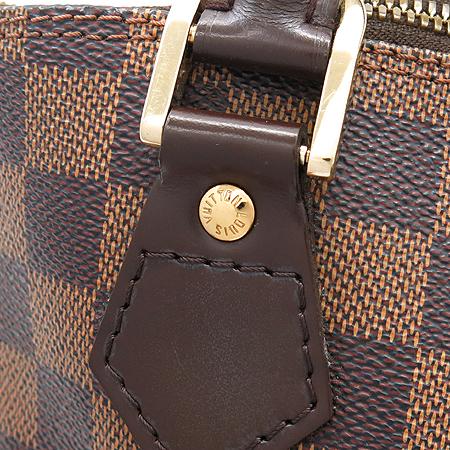 Louis Vuitton(루이비통) N51131 다미에 에벤 캔버스 알마 토트백 [부천 현대점]