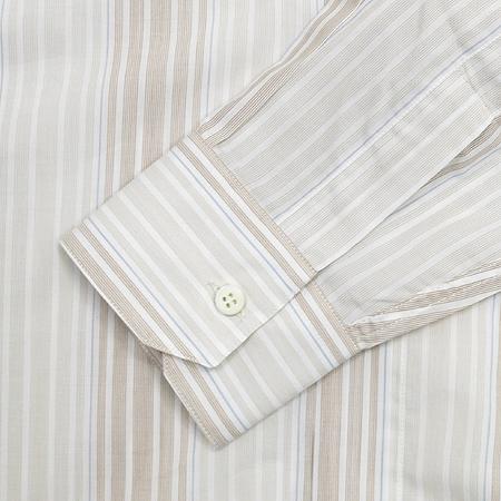 Zegna(제냐) 스트라이프 셔츠 [동대문점]