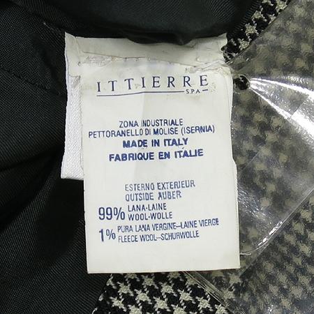 Versace(베르사체) 자켓