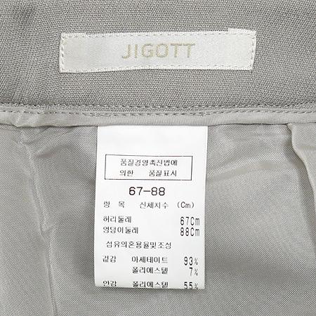 JIGOTT(지고트) 정장