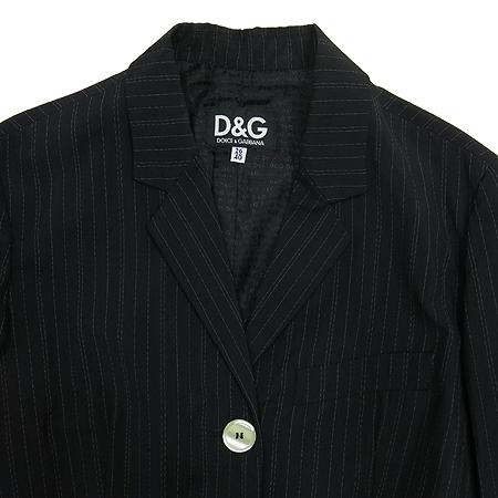 D&G(��ü&���ٳ�) ����