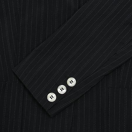 D&G(돌체&가바나) 자켓