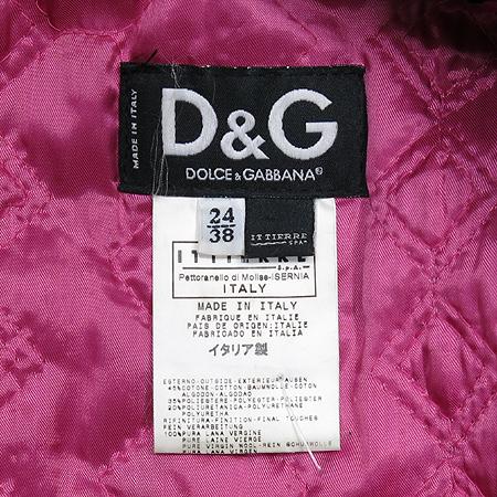 D&G(��ü&���ٳ�) �? �ռ����� ��Ʈ (�㸮��set)