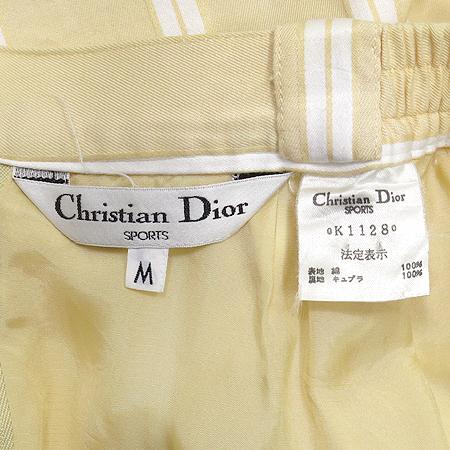 Dior(크리스챤디올) 스커트 이미지4 - 고이비토 중고명품