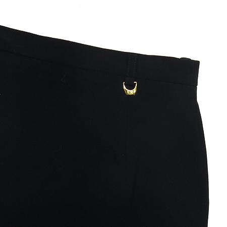 Escada(에스까다) 블랙 스커트 [대구반월당본점] 이미지3 - 고이비토 중고명품