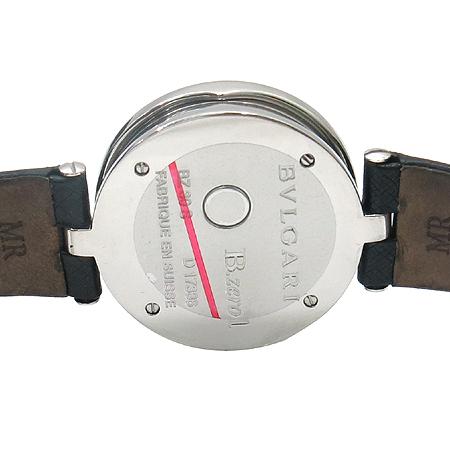 Bvlgari(불가리) BZ 30 S B-ZERO1 D하트 프레임 여성용 시계 이미지6 - 고이비토 중고명품