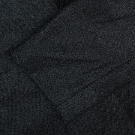 SOLID HOMME(솔리드옴므) 그레이 컬러 자켓 이미지3 - 고이비토 중고명품