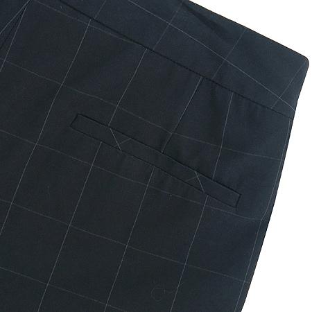 DKNY(도나카란) 체크 패턴 바지 이미지3 - 고이비토 중고명품