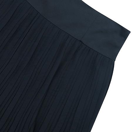 H&M(에이치엔엠) 주름 스커트