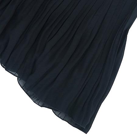H&M(에이치엔엠) 주름 스커트 [대구반월당본점] 이미지4 - 고이비토 중고명품