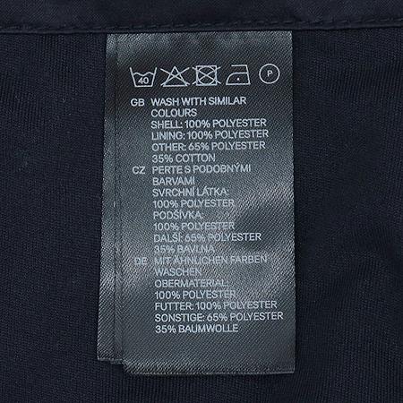 H&M(에이치엔엠) 주름 스커트 [대구반월당본점] 이미지6 - 고이비토 중고명품