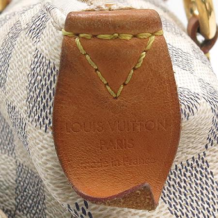 Louis Vuitton(루이비통) N51261 다미에 아주르 캔버스 토탈리 PM 숄더백