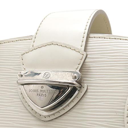 Louis Vuitton(루이비통) M5904J 에삐 레더 퐁네프 GM 토트백 [부산본점]